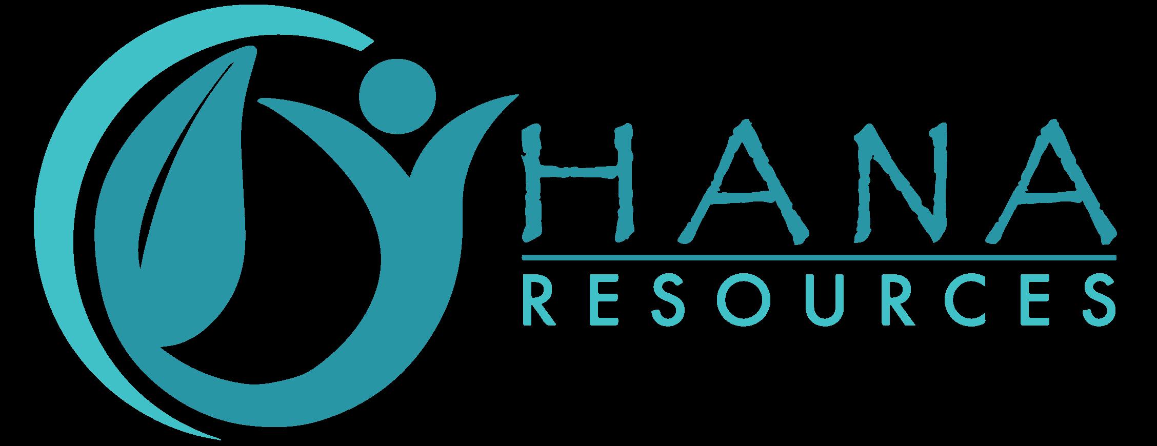 HANA Resources