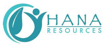 HANA Resources